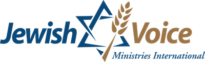 Jewish Voice Ministries International |
